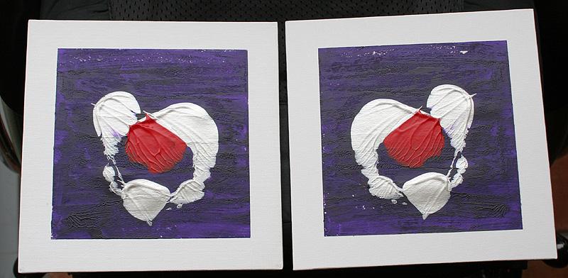 twin-hearts_3297538132_o