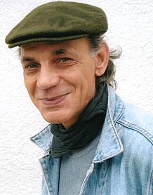 Renato Cardarello