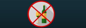 Riesling verboten