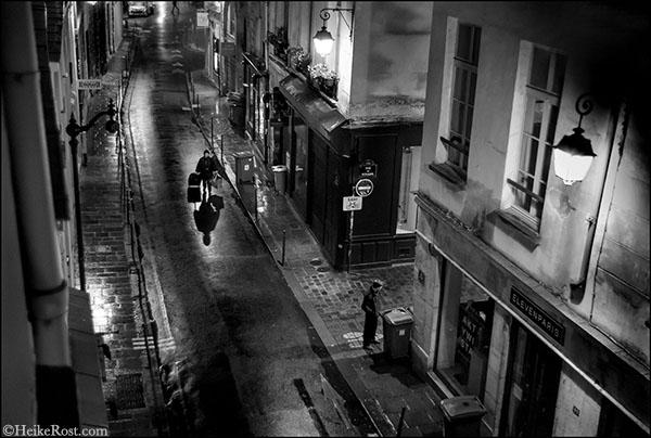 schwindt_Paris