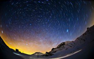 Eine Million Sterne