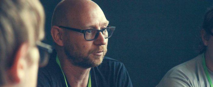 Thomas Pleil