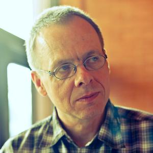 Christian Henner-Fehr