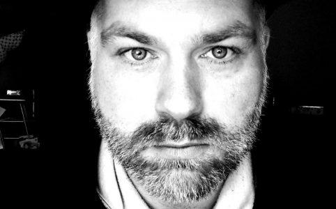Carsten Knobloch