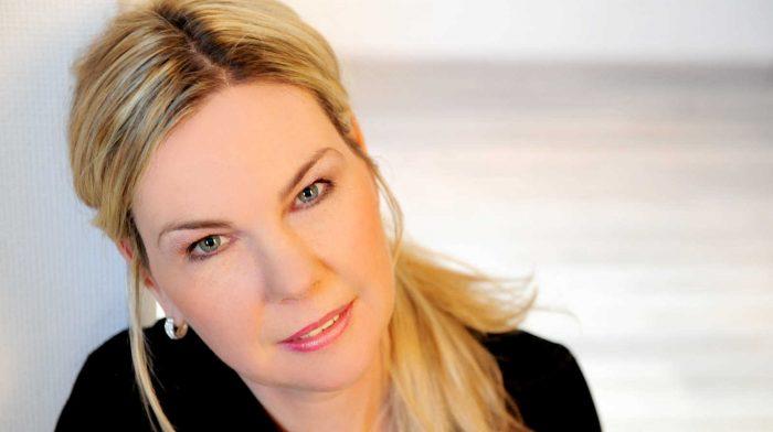Christianse Brandes-Visbeck