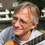 Christian Straube