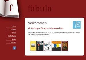 forlaget-fabula.no