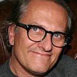 Pål H. Christiansen