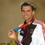Holger Nikelis