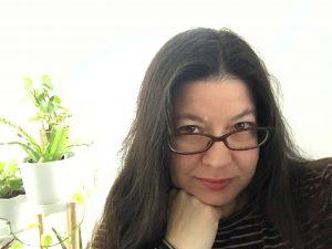 Barbara Bernard
