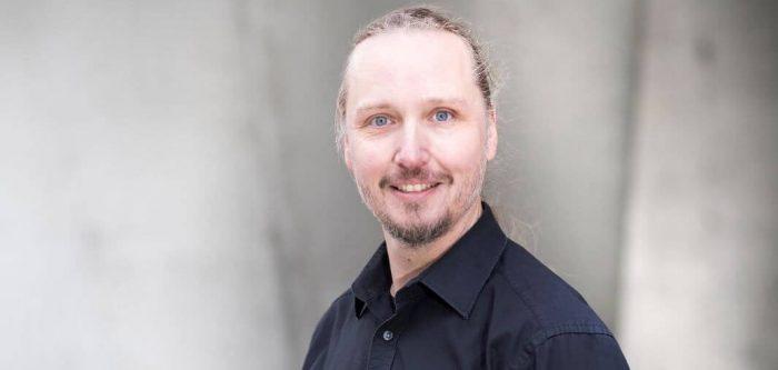 Jan Tissler