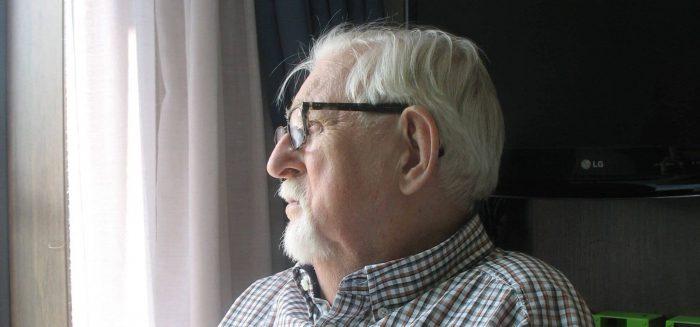 Paulus Peternell