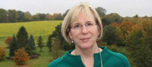 Sabine Kirchhoff