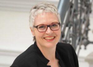 Birgit Nüchter